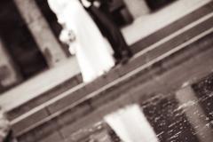 Hochzeitsfotos-Saalfeld (301)