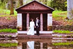 Hochzeitsfotos-Saalfeld (302)