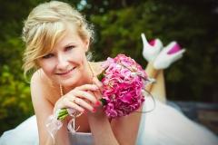 Hochzeitsfotos-Saalfeld (306)