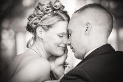 Hochzeitsfotos-Saalfeld (309)