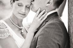 Hochzeitsfotos-Saalfeld (310)
