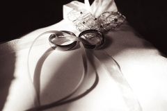 Hochzeitsfotos-Saalfeld (312)