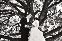 Hochzeitsfotos-Saalfeld (313)