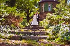 Hochzeitsfotos-Saalfeld (314)
