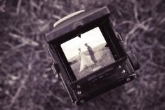 Hochzeitsfotos-Saalfeld (316)