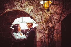 Hochzeitsfotos-Saalfeld (33)