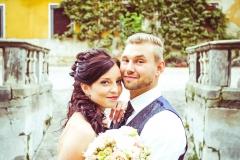 Hochzeitsfotos-Saalfeld (35)
