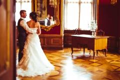 Hochzeitsfotos-Saalfeld (36)