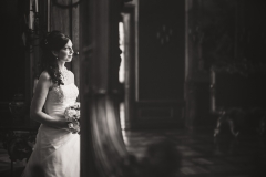 Hochzeitsfotos-Saalfeld (37)