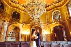 Hochzeitsfotos-Saalfeld (39)