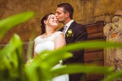 Hochzeitsfotos-Saalfeld (4)