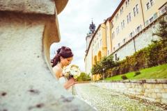 Hochzeitsfotos-Saalfeld (41)