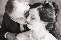Hochzeitsfotos-Saalfeld (42)