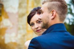 Hochzeitsfotos-Saalfeld (44)