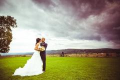 Hochzeitsfotos-Saalfeld (46)