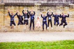 Hochzeitsfotos-Saalfeld (47)