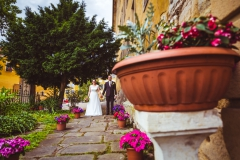 Hochzeitsfotos-Saalfeld (5)