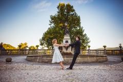 Hochzeitsfotos-Saalfeld (50)