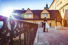 Hochzeitsfotos-Saalfeld (51)