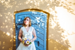 Hochzeitsfotos-Saalfeld (52)