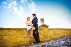 Hochzeitsfotos-Saalfeld (53)