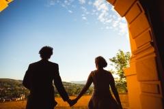 Hochzeitsfotos-Saalfeld (54)