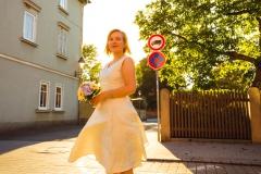 Hochzeitsfotos-Saalfeld (55)