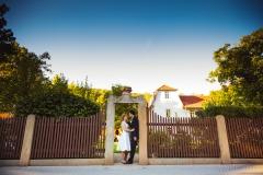 Hochzeitsfotos-Saalfeld (56)