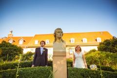 Hochzeitsfotos-Saalfeld (57)