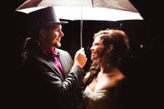 Hochzeitsfotos-Saalfeld (60)