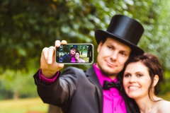 Hochzeitsfotos-Saalfeld (62)