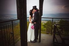 Hochzeitsfotos-Saalfeld (64)