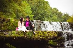 Hochzeitsfotos-Saalfeld (66)