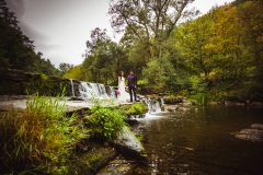 Hochzeitsfotos-Saalfeld (67)
