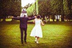 Hochzeitsfotos-Saalfeld (71)
