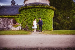 Hochzeitsfotos-Saalfeld (72)