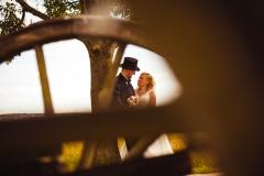 Hochzeitsfotos-Saalfeld (76)