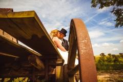 Hochzeitsfotos-Saalfeld (77)