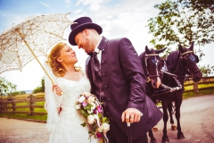 Hochzeitsfotos-Saalfeld (79)