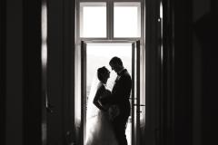 Hochzeitsfotos-Saalfeld (82)