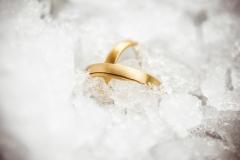 Hochzeitsfotos-Saalfeld (85)