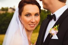 Hochzeitsfotos-Saalfeld (86)