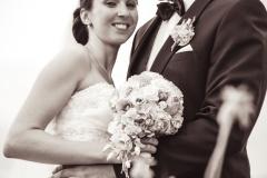 Hochzeitsfotos-Saalfeld (87)