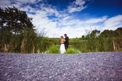 Hochzeitsfotos-Saalfeld (92)