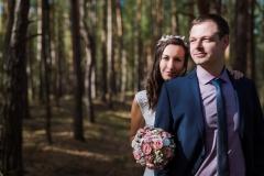Hochzeitsfotos-Saalfeld-Voigtlaender-Zeuner (1)