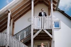 Hochzeitsfotos-Saalfeld-Voigtlaender-Zeuner (19)