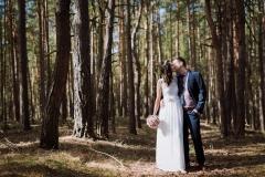 Hochzeitsfotos-Saalfeld-Voigtlaender-Zeuner (1a)
