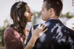 Hochzeitsfotos-Saalfeld-Voigtlaender-Zeuner (1b)