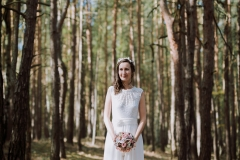 Hochzeitsfotos-Saalfeld-Voigtlaender-Zeuner (1d)