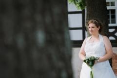 Hochzeitsfotos-Saalfeld-Voigtlaender-Zeuner (21)